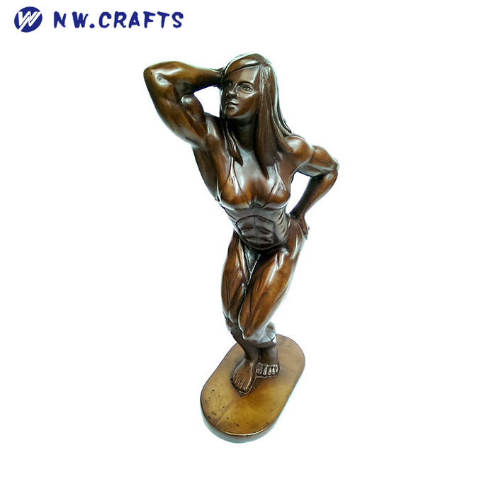 sexy-girl-trophy