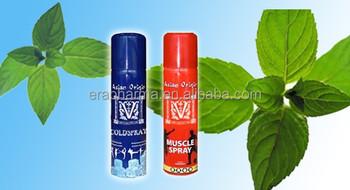 spray de calmare a durerii articulare