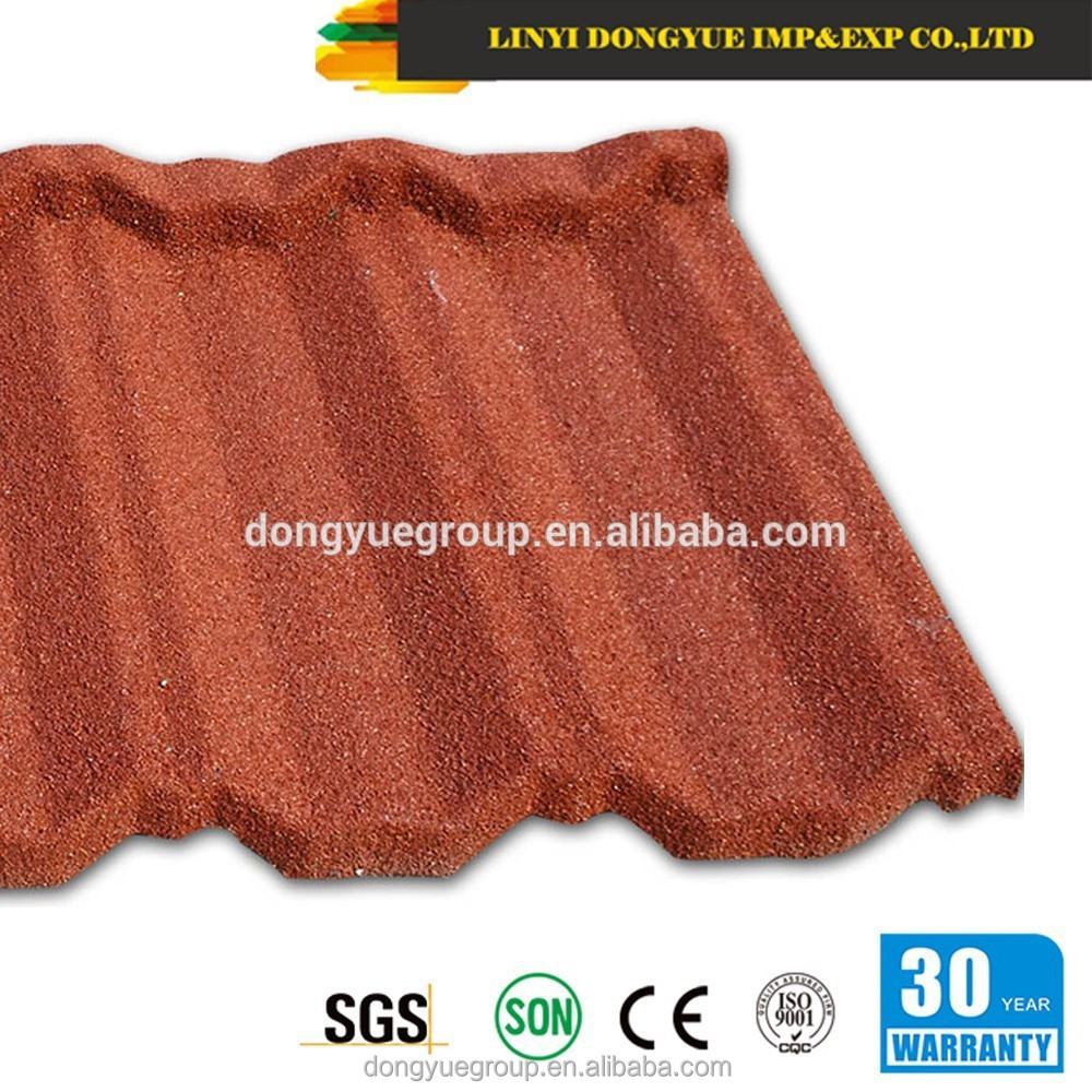 Venta al por mayor material para cubrir tejados-Compre online los ...