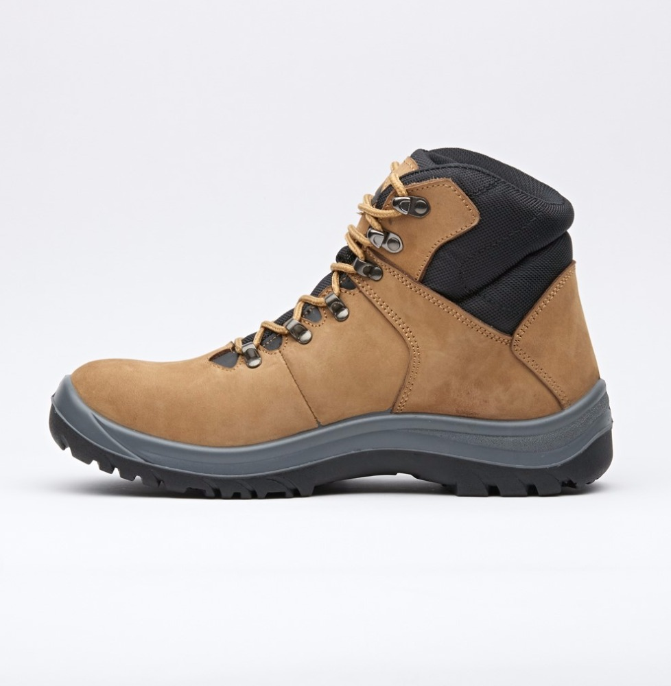 Service Shoes Pakistan Safety Shoes, Service Shoes Pakistan Safety Shoes  Suppliers and Manufacturers at Alibaba.com