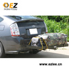 car rear bike carrier trailer luggage carrier