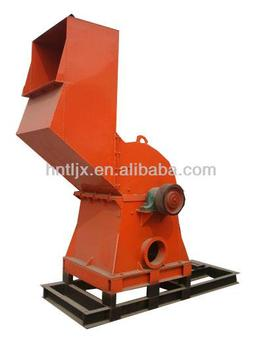 China Suppliers Tongli Machine/iso9001 & Ce Can Crusher/ Small ...