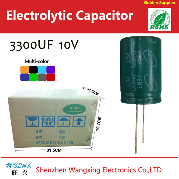 Electronic components store can offer all kind of electronic components such as:IC ,delay and electrolytic capacitors.
