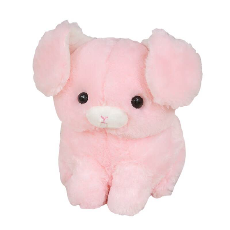 Floppy Long Eared Stuffed Bunny <strong>Rabbit</strong> Full of cute <strong>rabbit</strong> image A soft doll that accompanies a child perfect gift for babies