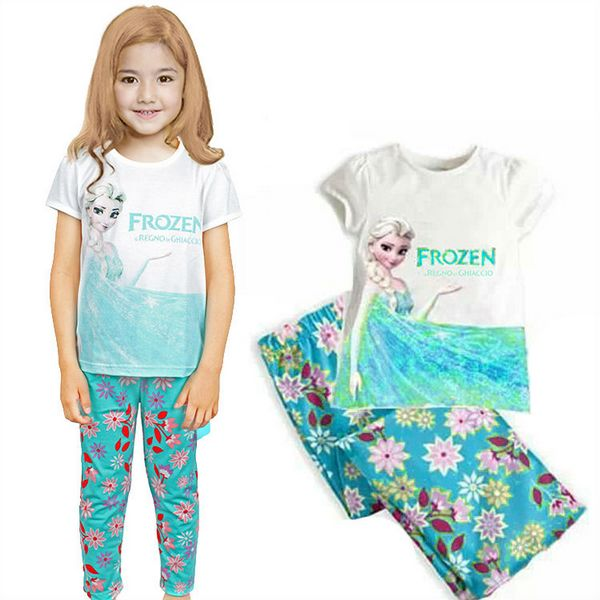 Kids Christmas Pajamas Manufacturer,Children Pyjamas Buyer In Uk ...