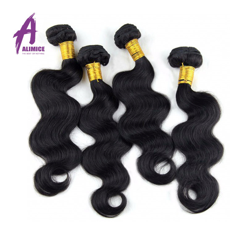 Can be colored 8a grade brazilian virgin hair, crochet hair extensions free sample free shipping