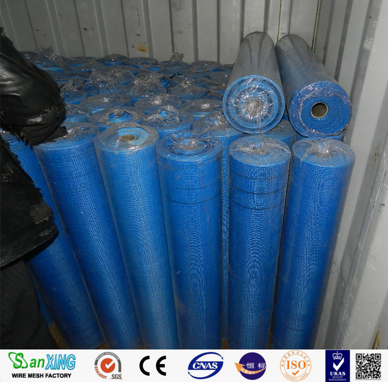 Soft Fiberglass Mesh Wholesale, Fiberglass Mesh Suppliers - Alibaba