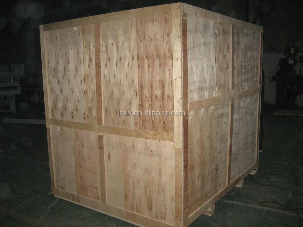 curtain machine