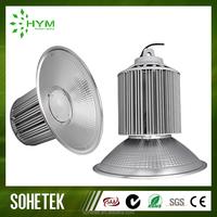 Buy Shenzhen manufacturer IP54 4000K Bridgelux 120w in China on ...