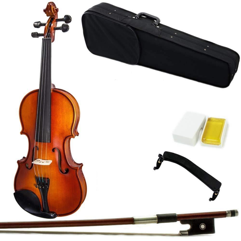 New Paititi C Ball End Cello String 3//4 Size Cello Premium Quality Steel Core