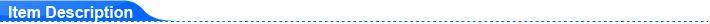 1Pcs מחיר זול דיגיטלית ביס אזעקה ביס מחוון, שהעלה על החכה