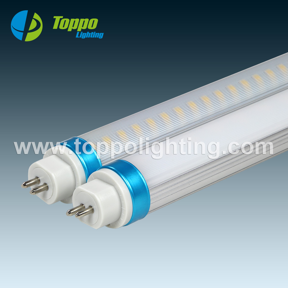 Replace Fluorescent Office Ceiling Lighting Wholesale, Ceiling Light ...
