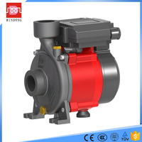 Mingdong Effective intelligent swimming pool pump for ground pool