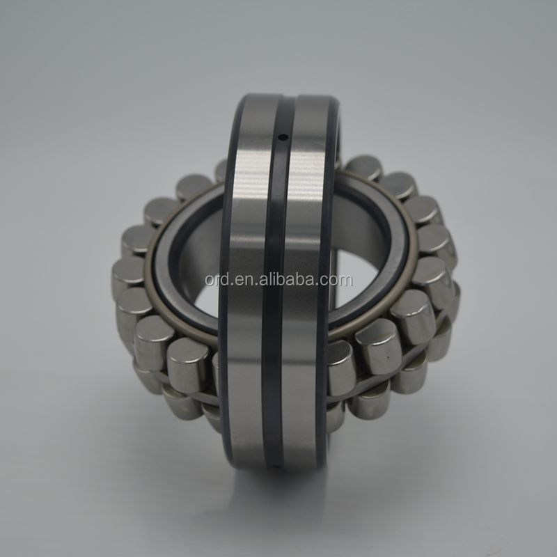 22215EK Bearing OEM spherical roller bearing with quality and low price