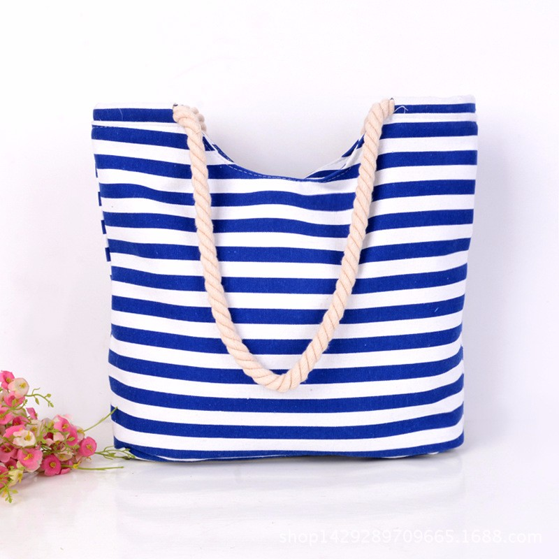 Promotional cheap beach bag 2016 tote bags, View cheap beach bag ...
