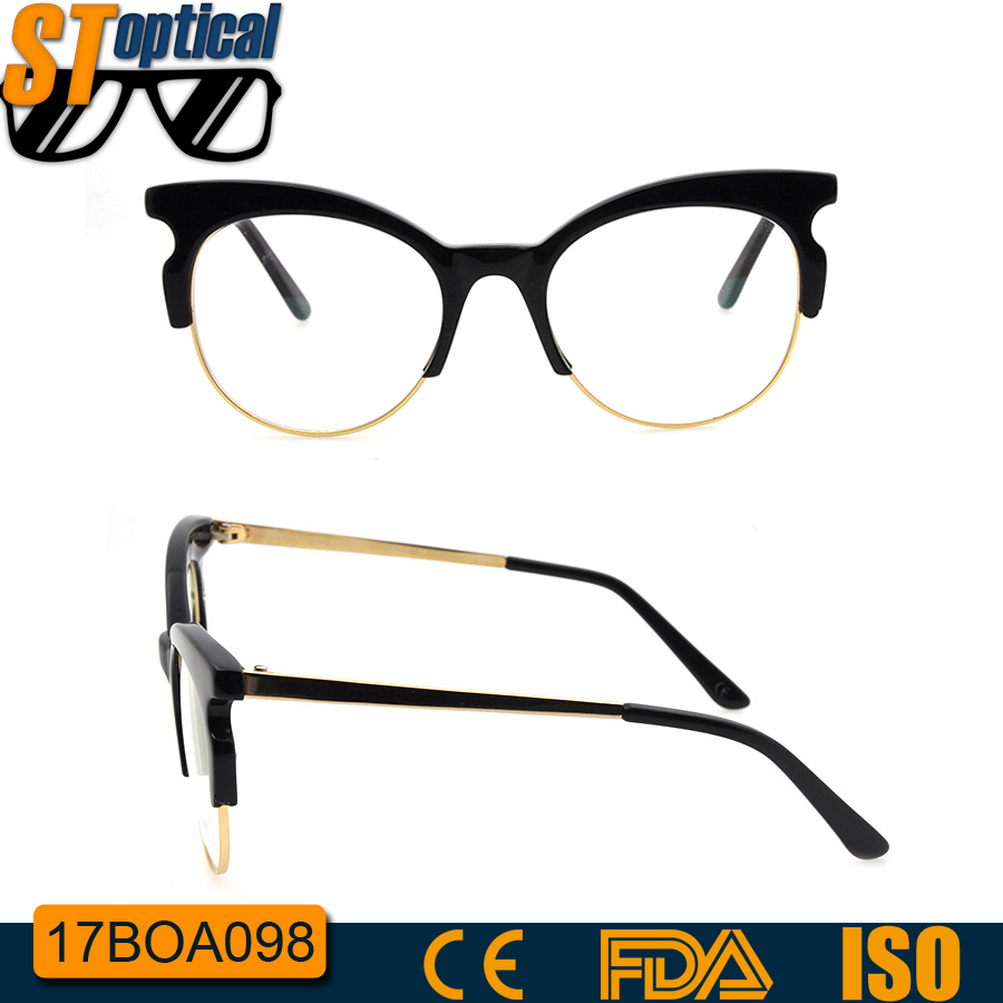 Finden Sie Hohe Qualität Silhouette Brillen Hersteller und ...