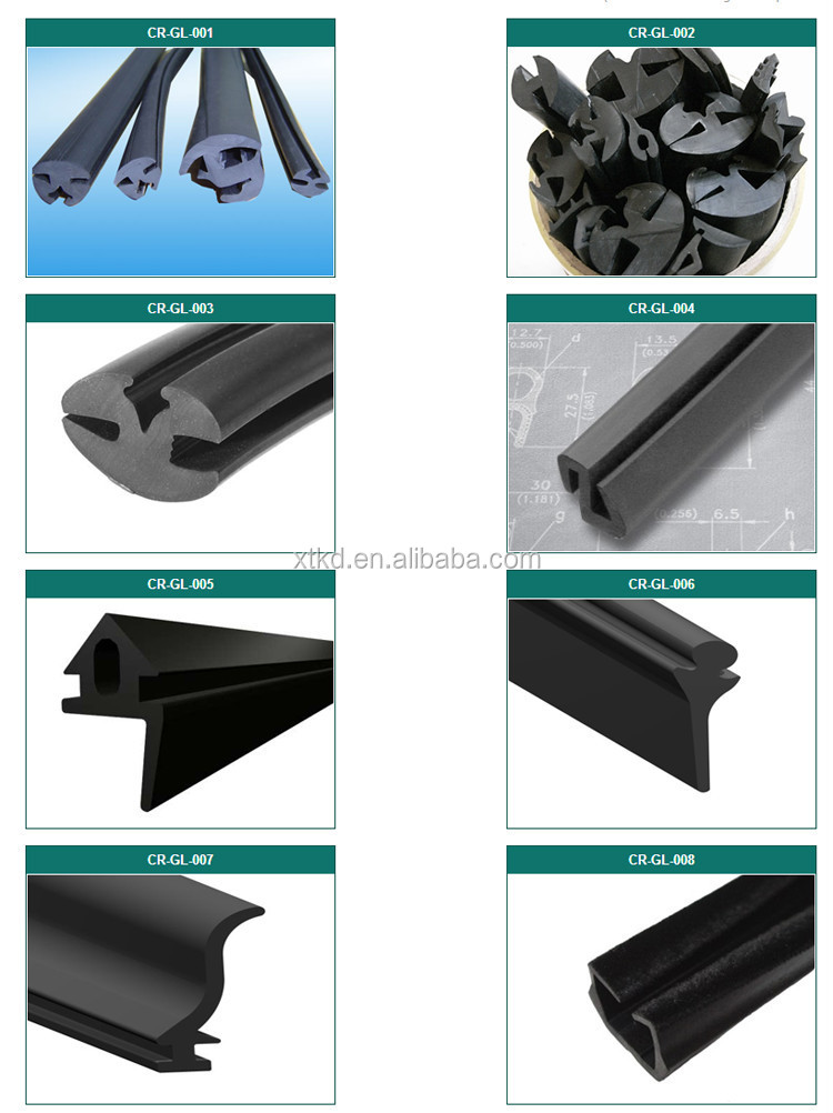 Epdm Rubber Boat Window Seals Buy Epdm Window Seals