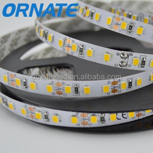Wedding Gift Warm White Waterproof Led Rope Light Series12v Led ...