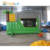 Competitive price Elephant inflatable bouncer combo /inflatable bounce house for kids