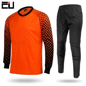 995037062 China Goalie Pants, China Goalie Pants Manufacturers and Suppliers on  Alibaba.com