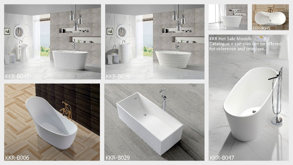 japanese soaking tub with seat. cast resin bathtub  round freestanding bath japanese soaking tub for sale Cast Resin Bathtub Round Freestanding Bath Japanese Soaking Tub