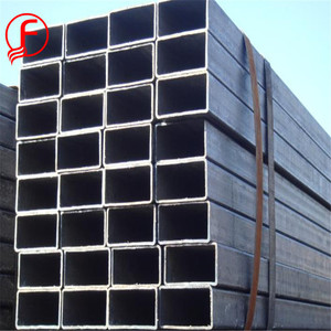 alibaba china online shopping joiner 2x2 inch unit weight steel square pipe hs code