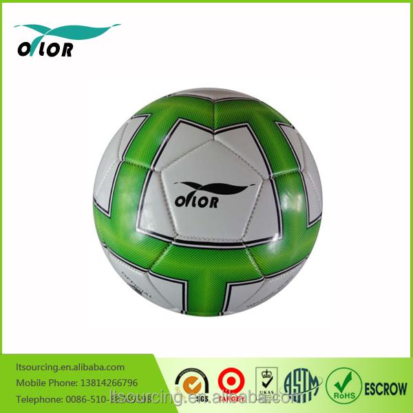 d57eb3fa8d China mini ball futsal wholesale 🇨🇳 - Alibaba