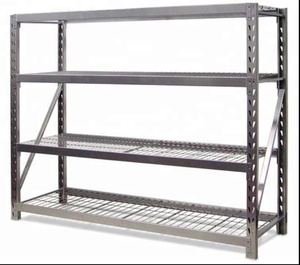 Heavy industrial shelving units storage system,supermarket shelving system,kitchen storage system