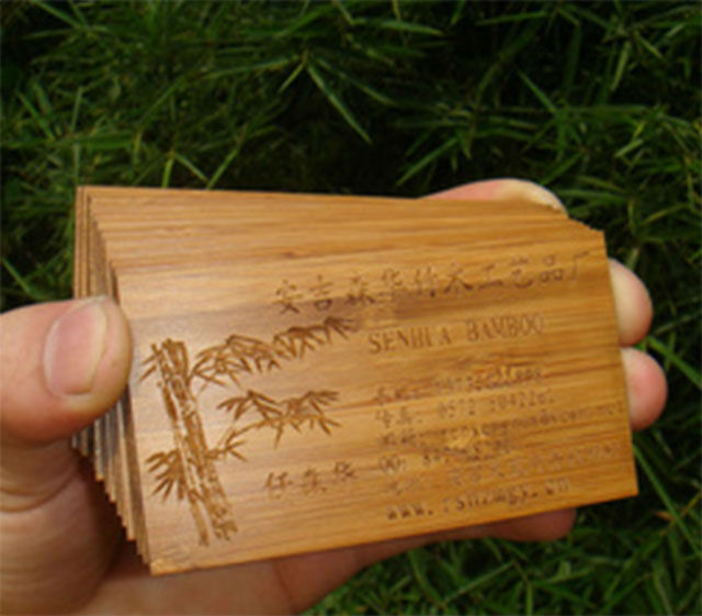 Bamboo name card buy bamboo name carddelicate bamboo name card bamboo name card buy bamboo name carddelicate bamboo name cardcheap delicate bamboo name card product on alibaba colourmoves Images