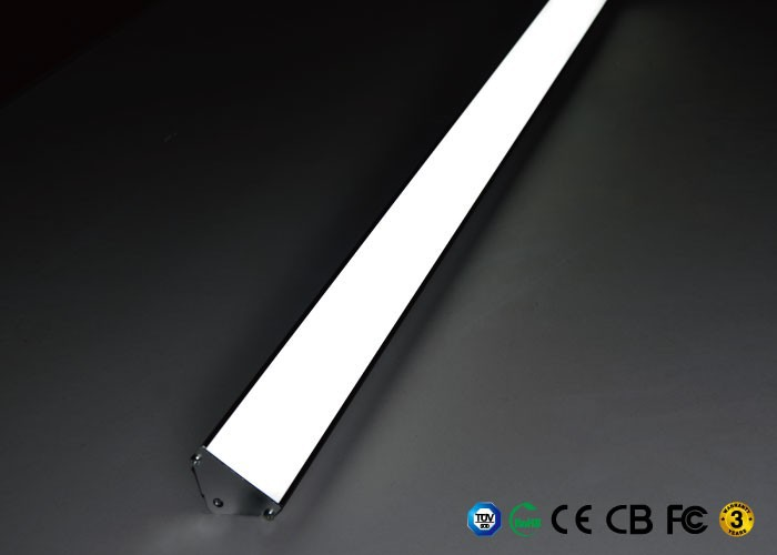 China Automatic Led Stair Lighting China Automatic Led Stair