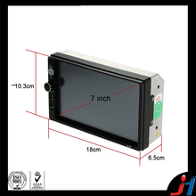 2 din bluetooth user manual car mp5 player
