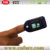 Bluetooth Digital Finger Oximeter with CE Approval