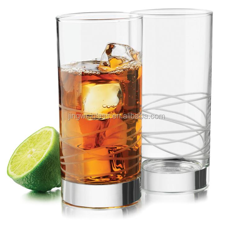 billig barware gl ser highball whisky cocktail gl ser glas produkt id 60480612593. Black Bedroom Furniture Sets. Home Design Ideas