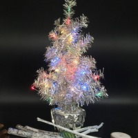 Artificial Color Changing Led Decoration Lights Christmas Tree With Led Christmas Tree Led Lights