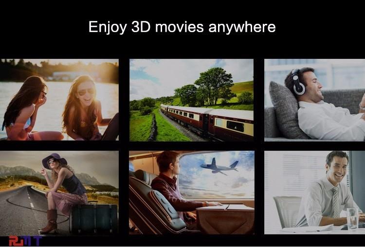 Смотреть секс фильмы 3d