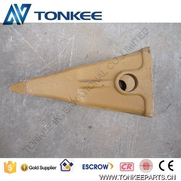 1171-89580 EC360B teeth EC360 bucket teeth for excavator