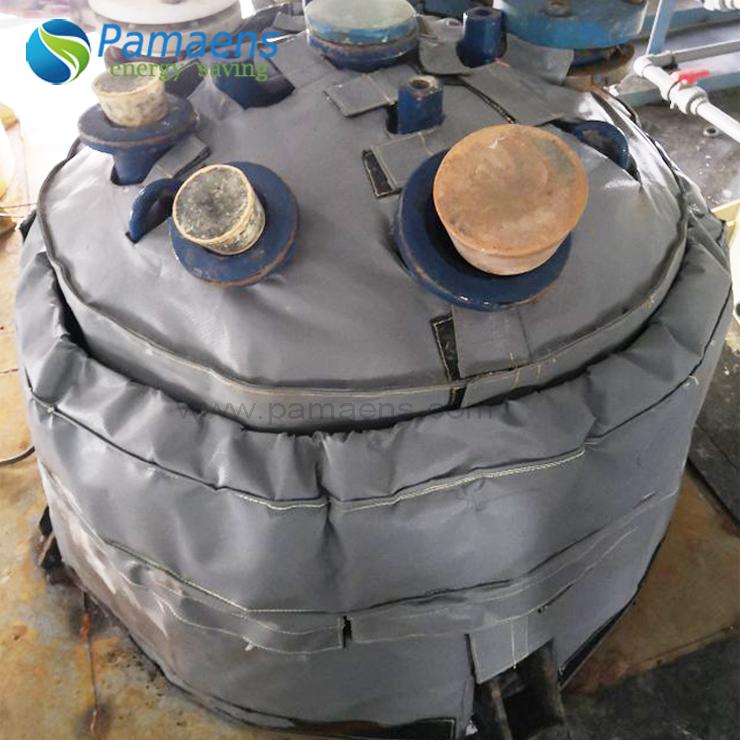 Insulation jackets-131.jpg