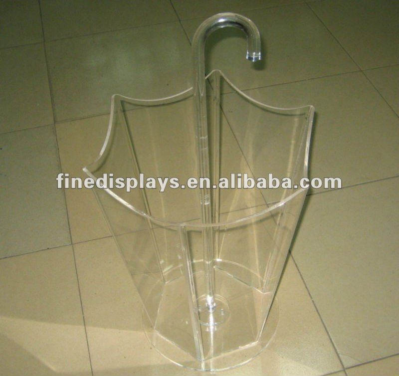 indoor umbrella stands (MS-A-105)