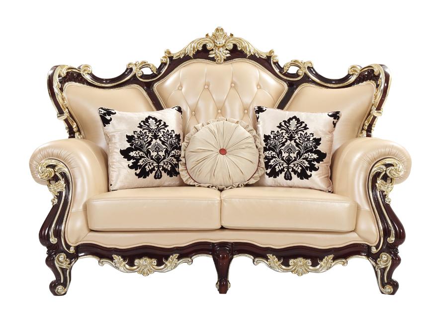 Pleasing Malaysia Wood Sofa Sets Furniture Living Room Wooden Royal Furniture Sofa Sets Buy Wooden Sofa Sets Malaysia Wood Sofa Sets Furniture Royal Interior Design Ideas Gentotryabchikinfo