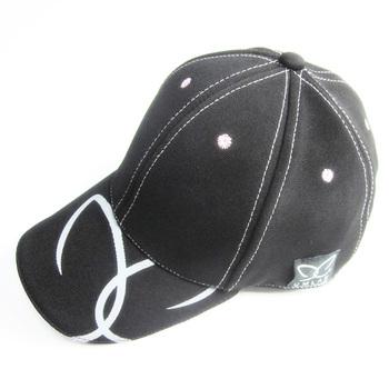 a01290a4b49 Custom different types of caps high quality winter summer visor printed  plain baseball mens caps