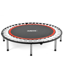 Thể thao thiết <span class=keywords><strong>bị</strong></span> <span class=keywords><strong>trampoline</strong></span>