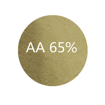 Amino Acid Chelate fertilizer Organic NPK 13-0-0 OMRI ORGANIC PROVED