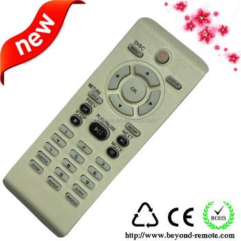 Stb Digital Satellite Receiver Remote Control Manual - Buy Starsat Remote  Control,Stb Digital Satellite Receiver Remote Control,Stb Dvb Remote  Control