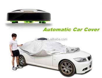 High Quality Car Cover Korean Car Accessories Car Side Tent Buy