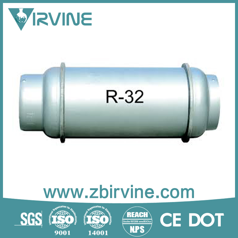 want to buy R134a R22a R32 R125 all mixed refrigerant gas sales by maunfctory