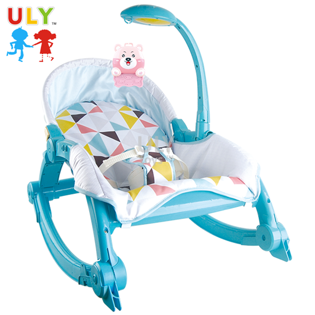 Elegant Baby Rocker, Baby Rocker Suppliers And Manufacturers At Alibaba.com