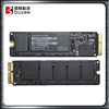 "Wholesale 128GB 256GB 512GB SSD Solid State Drive for Apple MacBook air 13"" 2012 2013"