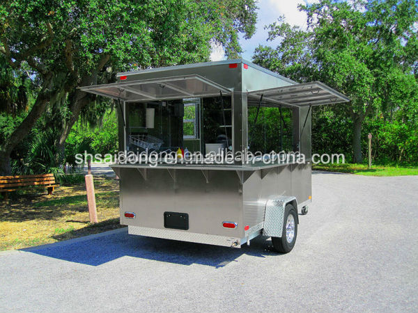 Hot Dog Carts For Sale In Columbia Sc