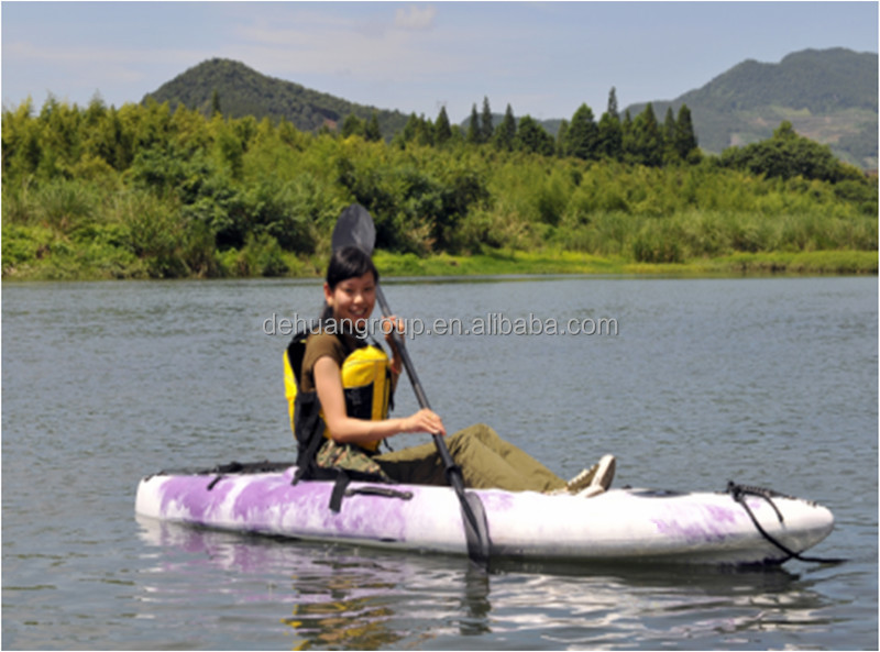 Cheap sit on kayak canoe for sale buy cheap sit on kayak for Best cheap fishing kayak