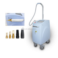 2017 professional picosecond laser tattoo removal machine portable Picosecond laser
